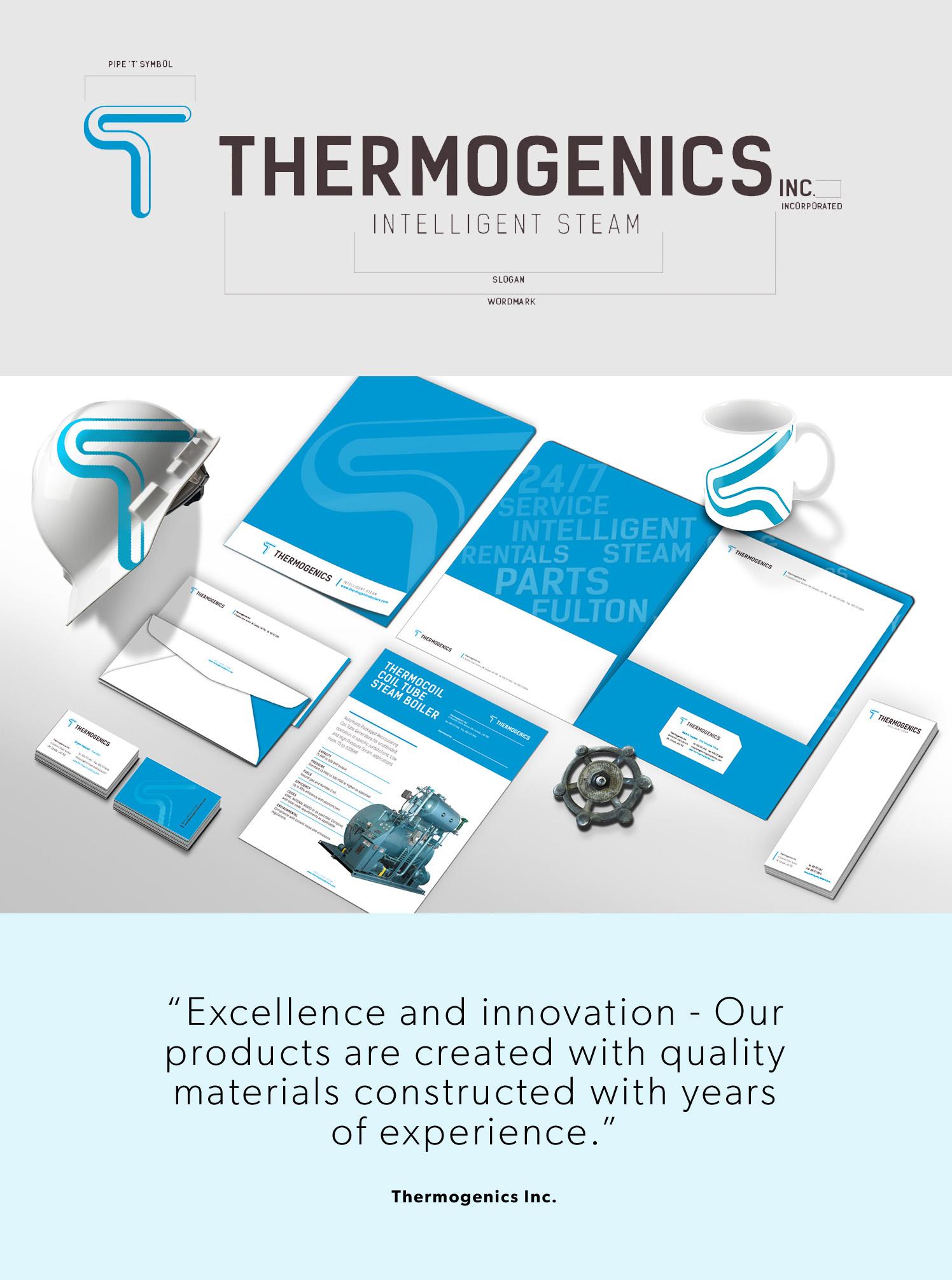 Phosphorus Media